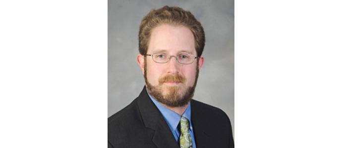 Brett E. Coburn