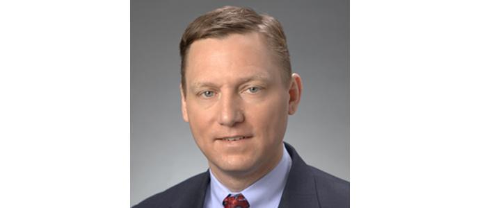 Brett H. Ludwig