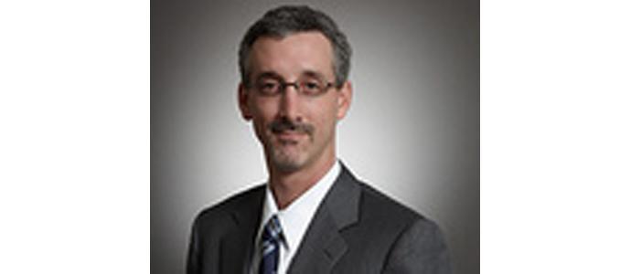Brett H. Miller