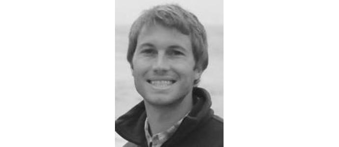 Brett J. Arnold