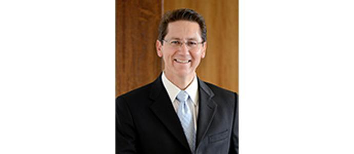Brett J. Souza