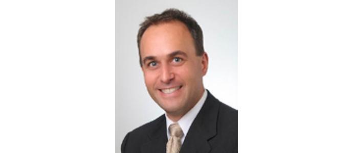 Brett L. Messinger