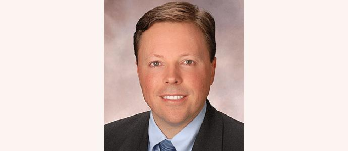 Brett M. Anders