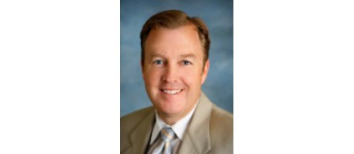 Brett T. Moroney