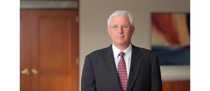 Brian A. Bash