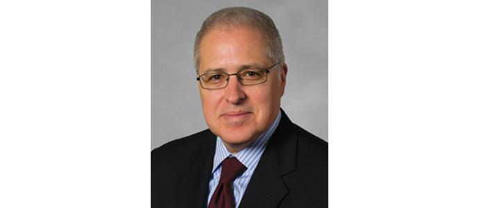 Brian A. Betancourt