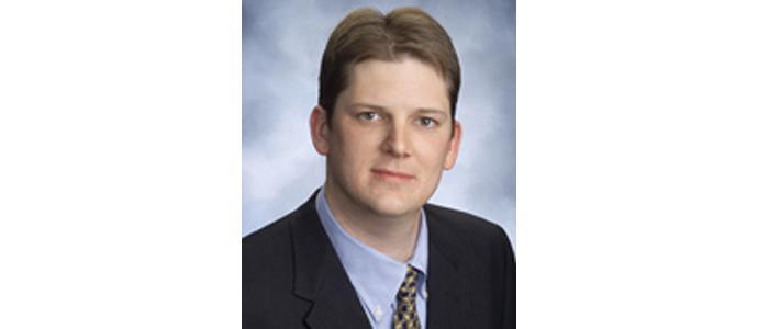 Brian A. Dietzel