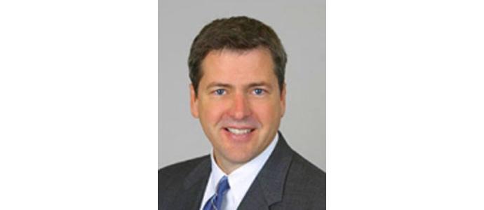 Brian A. Kelly