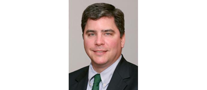 Brian A. White