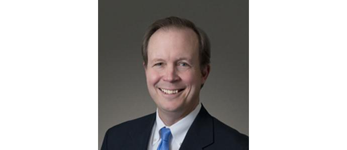 Brian C. Riopelle