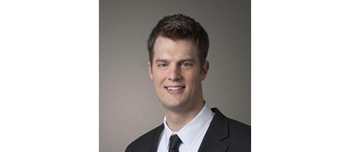 Brian C. Root