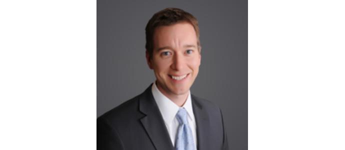 Brian D. Bumgardner