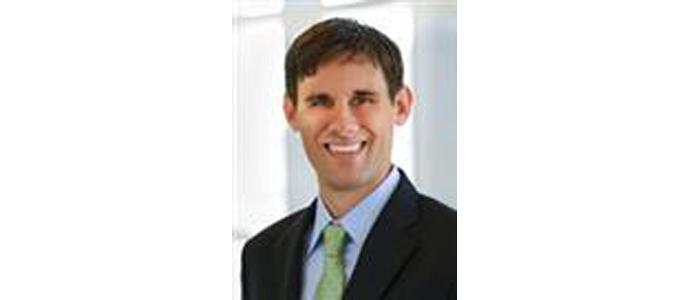 Brian D. Christiansen