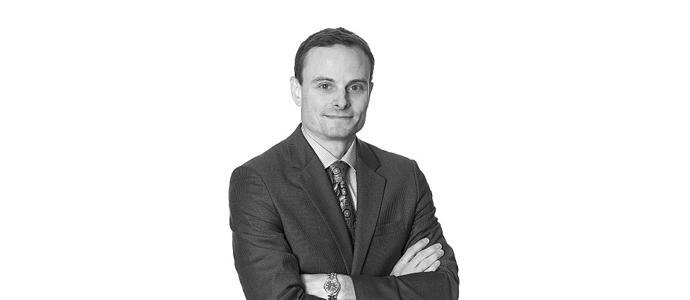 Brian D. Fergemann