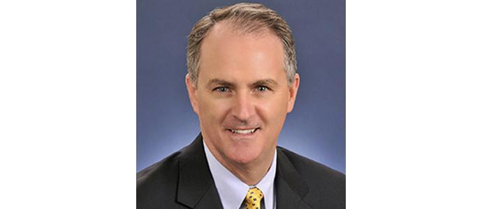 Brian D. Huben