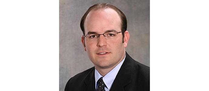 Brian D. Kelley