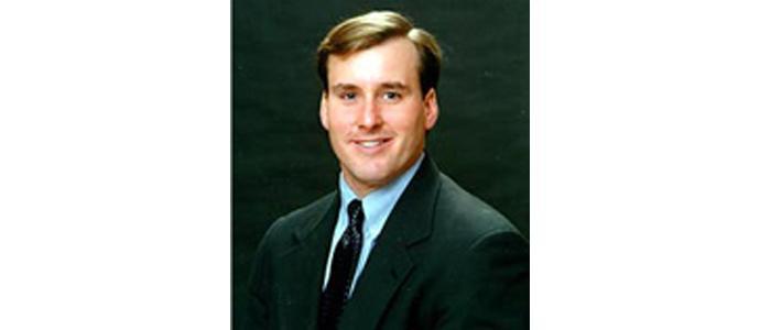 Brian D. Melton