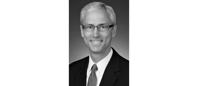Brian D. Weimer