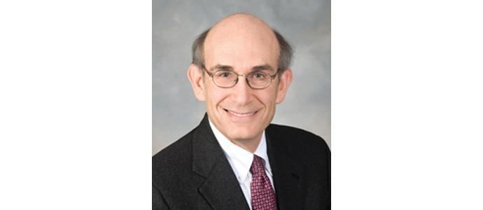 Brian E. Lebowitz