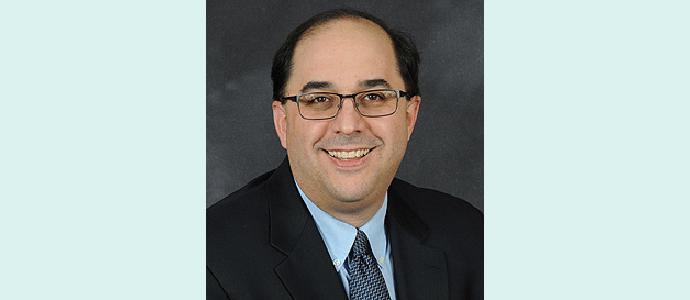 Brian E. Lewis