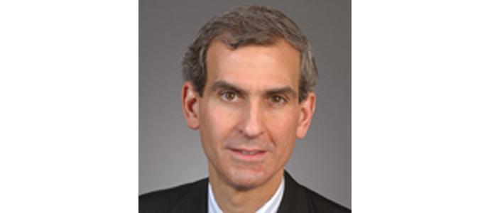 Brian E. Pastuszenski