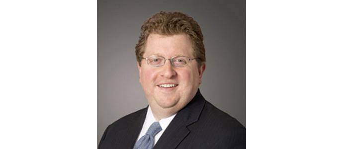 Brian E. Pumphrey