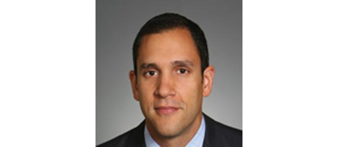 Brian H. Mukherjee