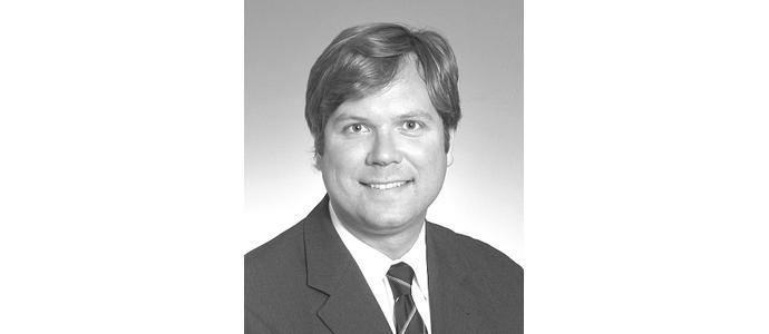 Brian J. Eiting