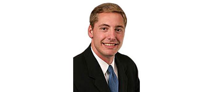 Brian J. Gustafson