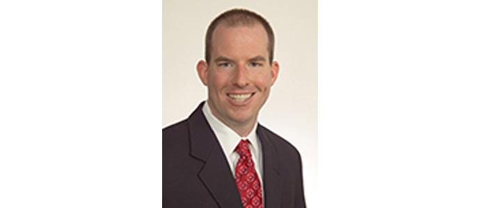 Brian J. Henchey