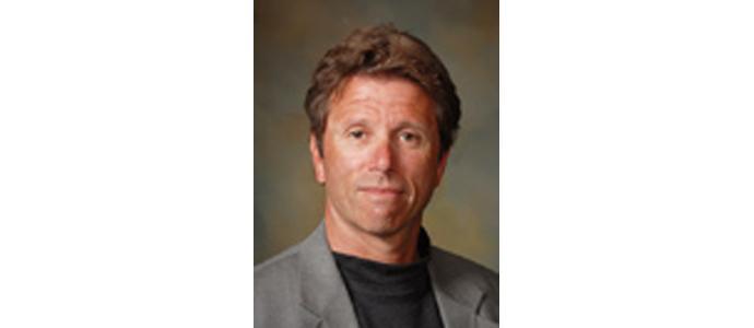 Brian J. Jordan