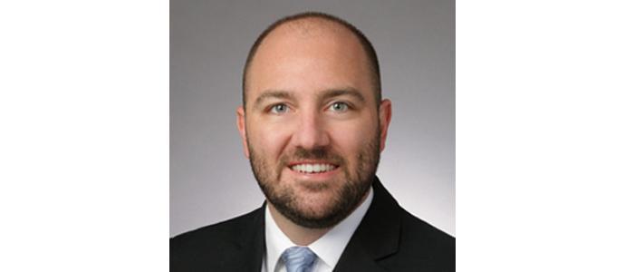 Brian J. Kapatkin