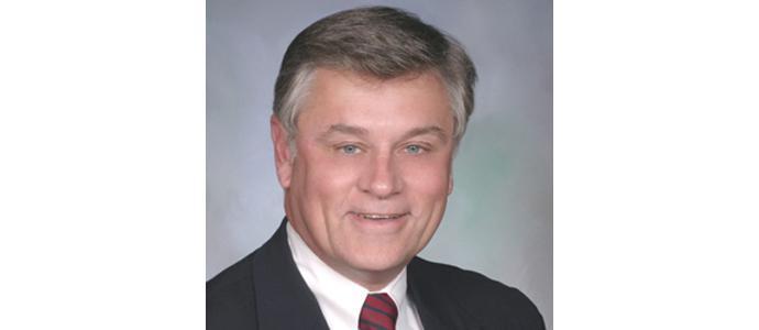 Brian J. Mcnamara