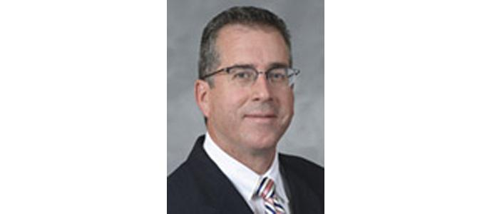 Brian J. Mooney
