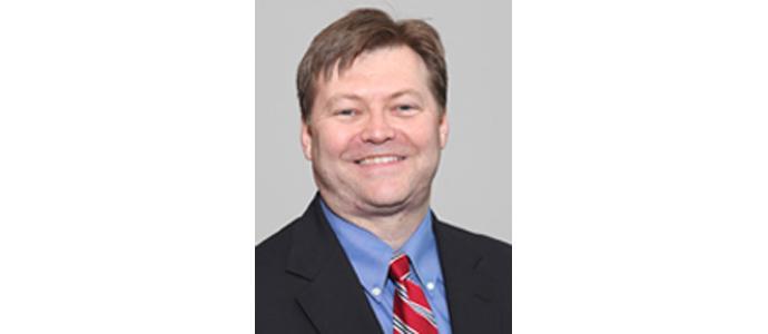 Brian J. Olson