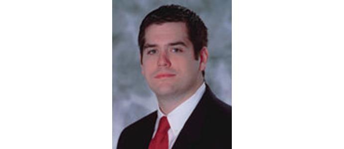 Brian J. Slipakoff