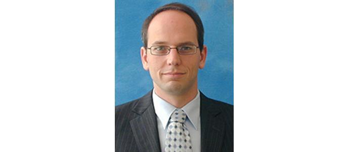 Brian James Finkelstein