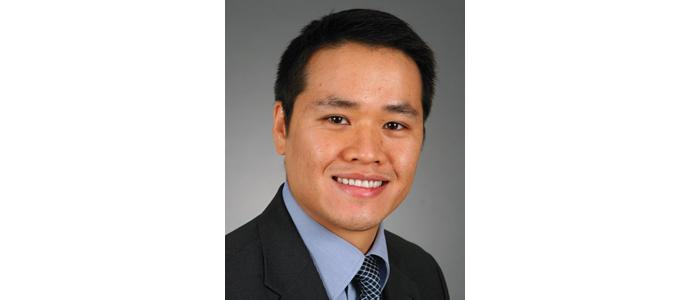 Brian Kao