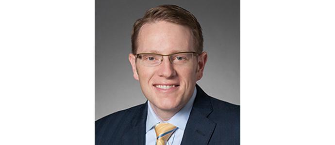 Brian L. Muldrew