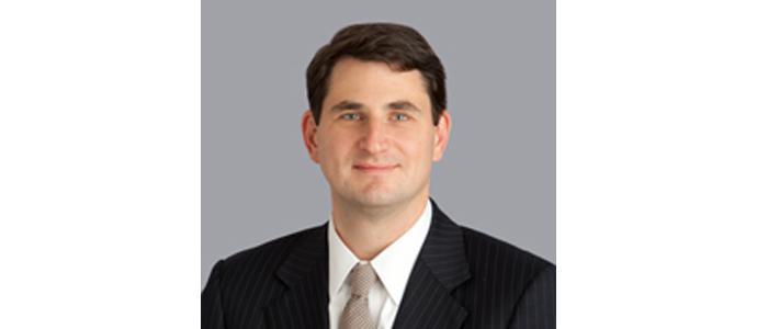 Brian M. Buroker