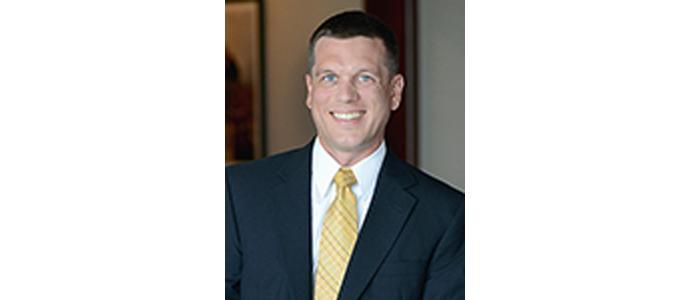 Brian M. Devling