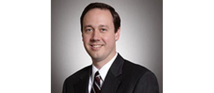 Brian M. Kramer