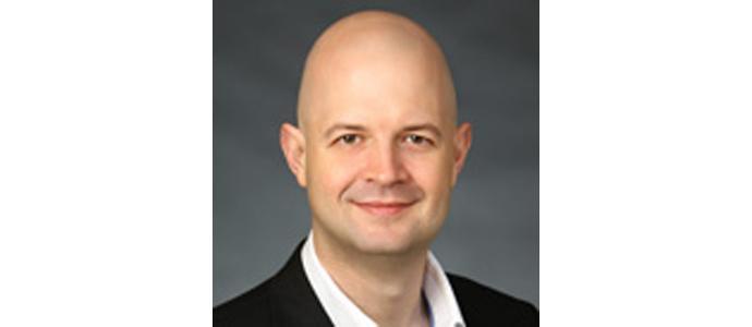 Brian M. Mcdaniel