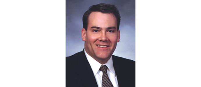 Brian M. Seidleck