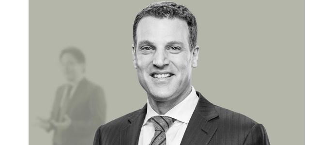 Brian M. Steinhardt