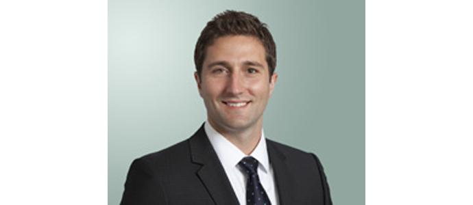 Brian Michael Bartlett