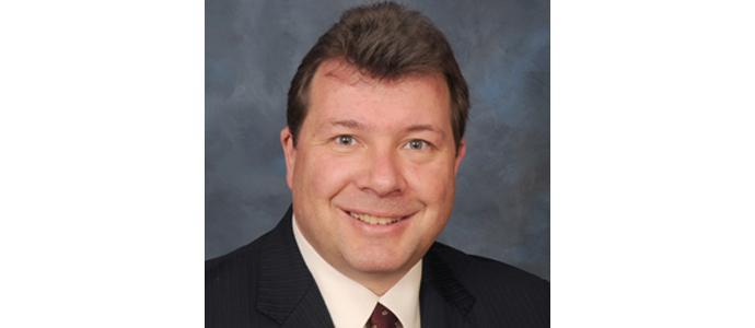 Brian N. Wanek