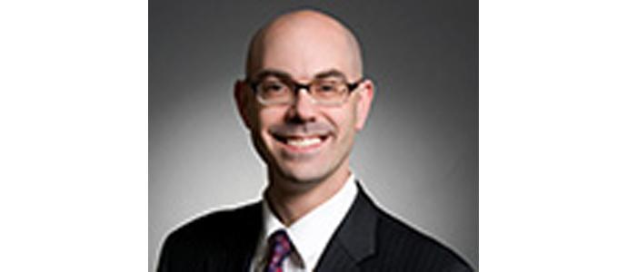 Brian Neil Hoffman