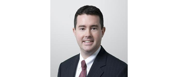 Brian P. Corrigan