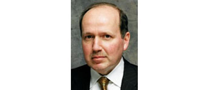 Brian P. Maschler